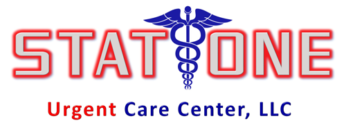 Stat One Urgent Care Center, LLC